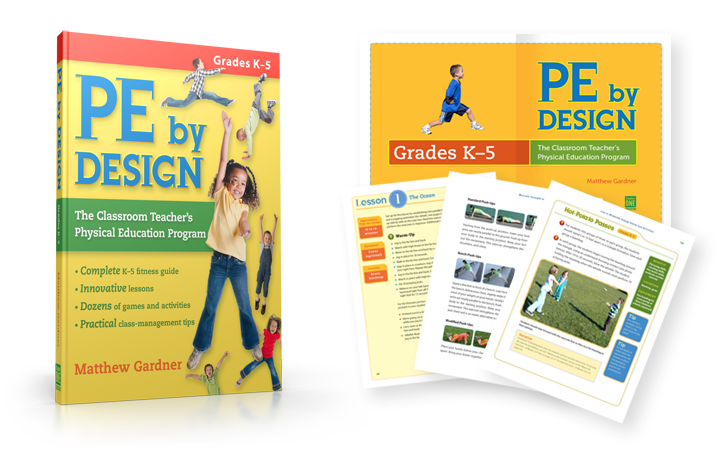PE-by-Design-book-display-450