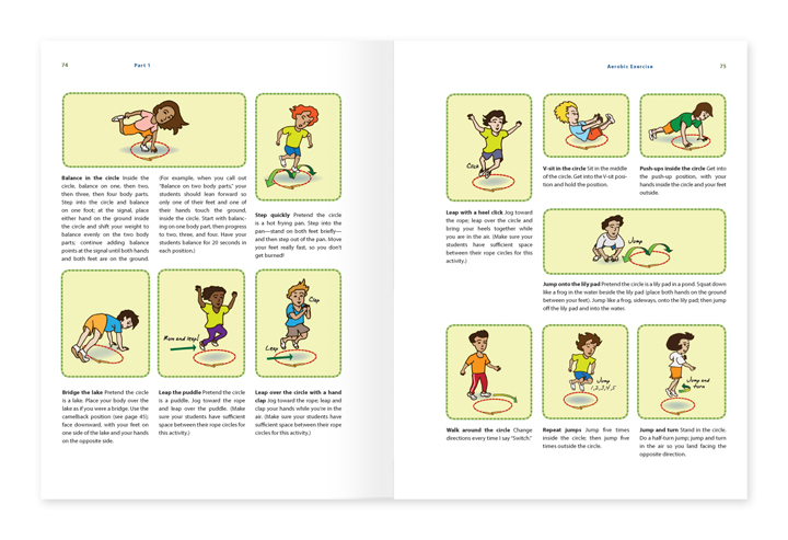 PE-by-Design_pages_74-75-small